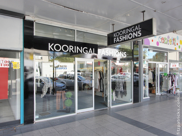 192 Baylis Street, Wagga Wagga NSW 2650