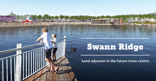 Swann Ridge - Lot 215, NSW 2620