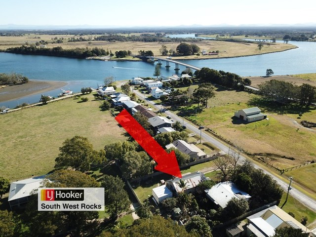 10 Main Street, Jerseyville NSW 2431