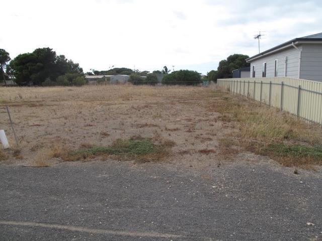 Lot/13 Dev Patterson Drive, Edithburgh SA 5583