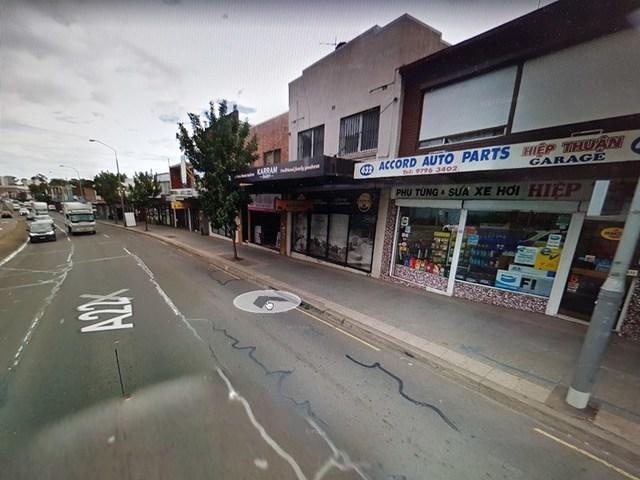 432 Hume Highway, Yagoona NSW 2199