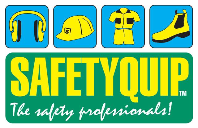 Safetyquip Ballarat, Ballarat VIC 3350