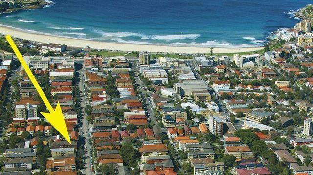 2/76 Curlewis Street, Bondi Beach NSW 2026