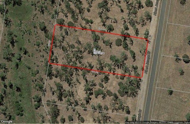 13 (Lot 22) Albert Joseph Drive, QLD 4341