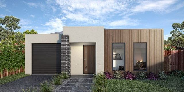 Lot 91 Apolline Dr, TAS 7050