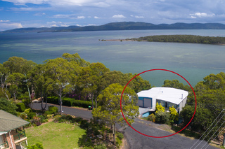 47 Green Point Drive
