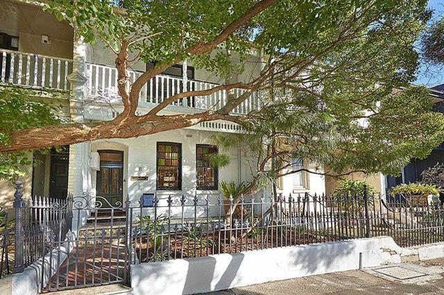 8 Northumberland Avenue, NSW 2048