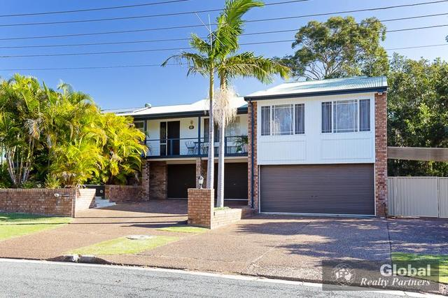 57 Fencott Drive, Jewells NSW 2280