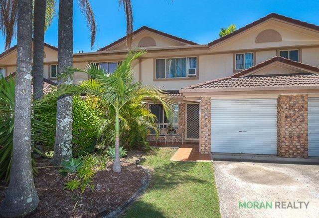 31/21 Usher Avenue, QLD 4215