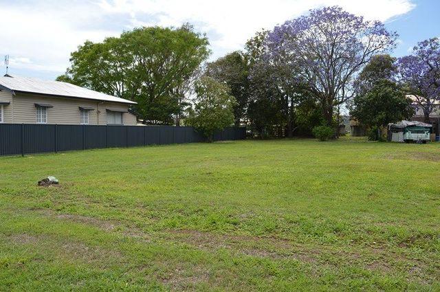 4 Patrick Street, QLD 4341
