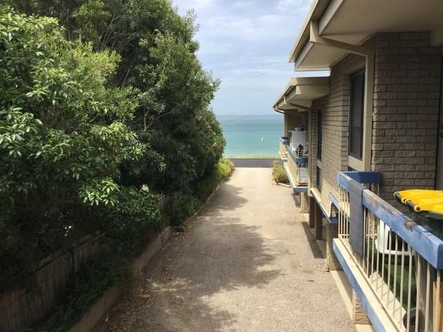 5/364 Beach Road, NSW 2536