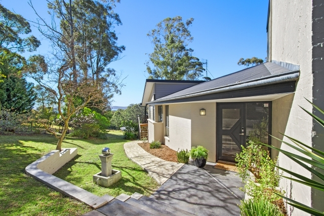 15A Highlands Avenue, Surf Beach NSW 2536