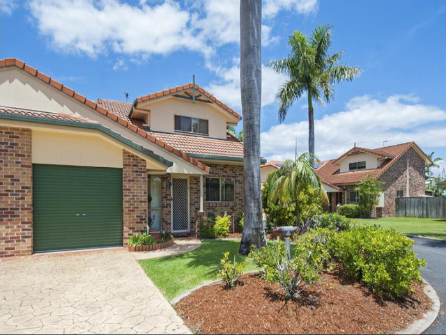 50/272 Oxley Drive, Coombabah QLD 4216