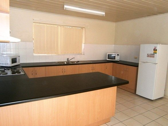 7/20 Leichhardt Terrace, Alice Springs NT 0870