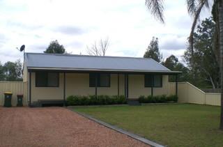 25 Rockford Road Tahmoor NSW 2573