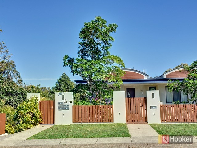 7/28-30 Cromarty Road, Soldiers Point NSW 2317