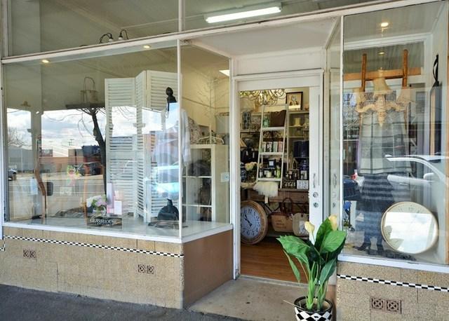 102 Fairy Street, Warrnambool VIC 3280