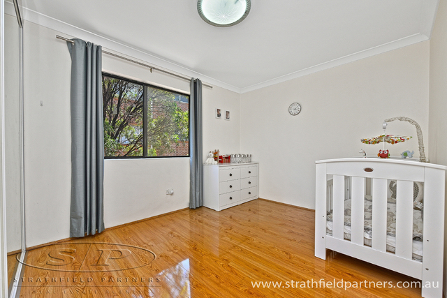 8/200 Liverpool Road, Enfield NSW 2136