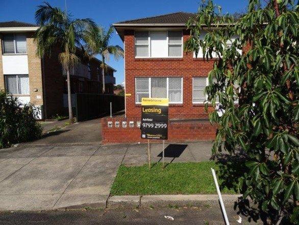 7/28 King Street, NSW 2131