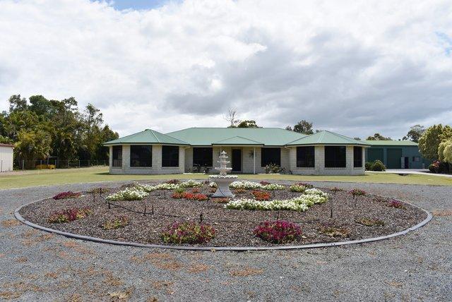 20-22 Jindera Ct, Wondunna QLD 4655