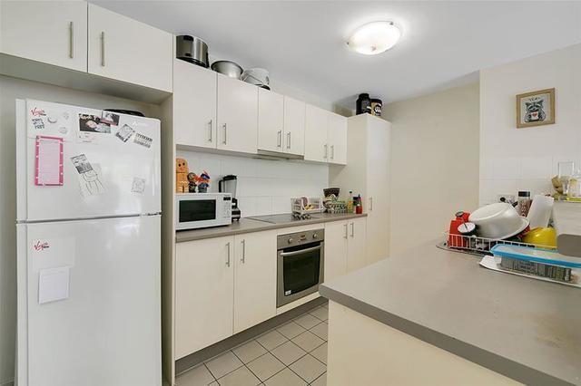 35/46 Playfield Street, Chermside QLD 4032