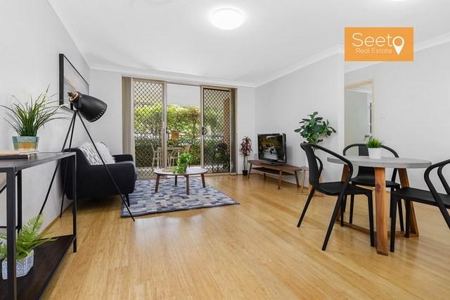 3/42-50 Hampstead Road, NSW 2140