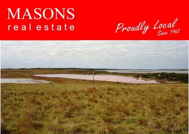 Lot 50 Princes Highway, Meningie SA 5264