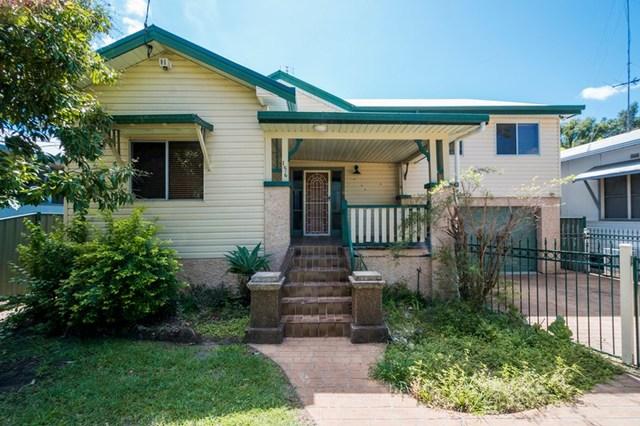 156 Dobie Street, Grafton NSW 2460