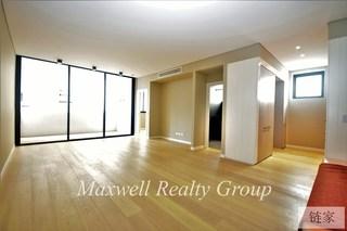 Level 3/69-81 Foveaux Street