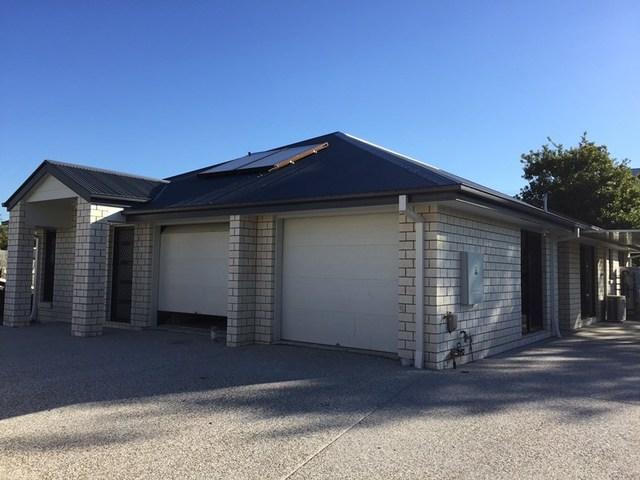 Rooms 1,2,3/5 Thompson St, Silkstone QLD 4304