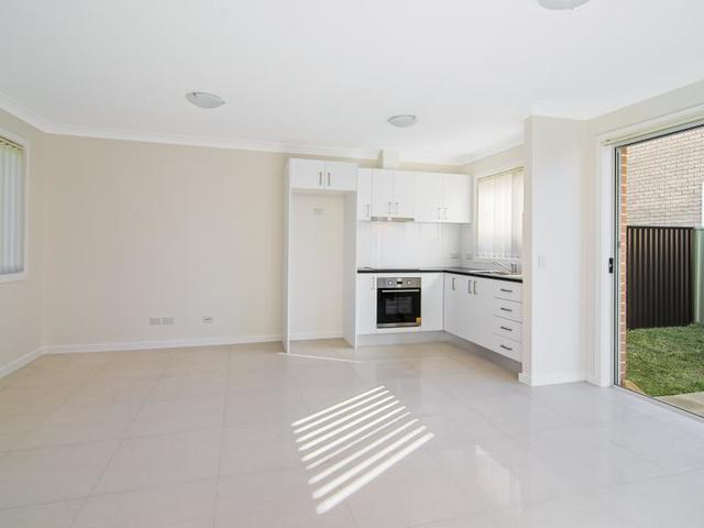 8A Elliott Street, Kingswood NSW 2747