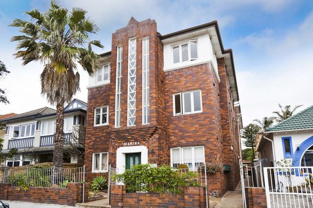 8/131 Curlewis Street, Bondi Beach NSW 2026
