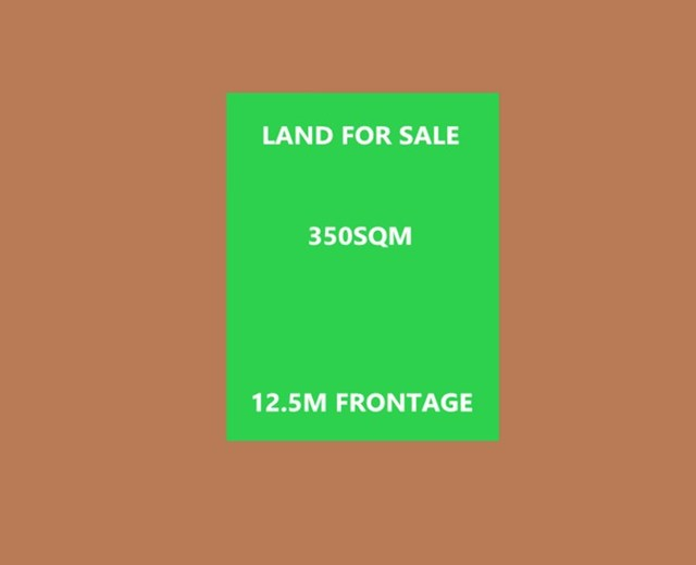 Lot 5504/null Proposed Road, Marsden Park NSW 2765