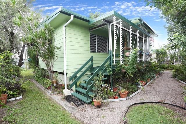 15 Pandara Ave, Bellara QLD 4507