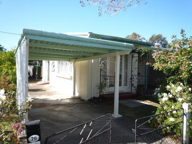 76 Laura Street, Clontarf QLD 4019