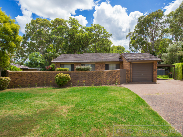 10a Lantry Close, Raworth NSW 2321