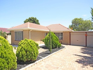 3 Harbourview Rd