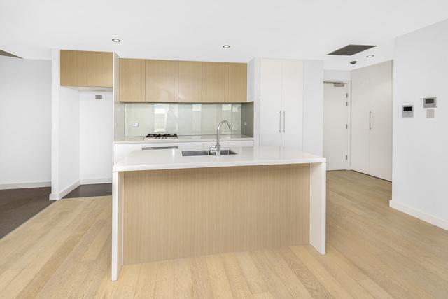 2501/11 Angas Street, Meadowbank NSW 2114