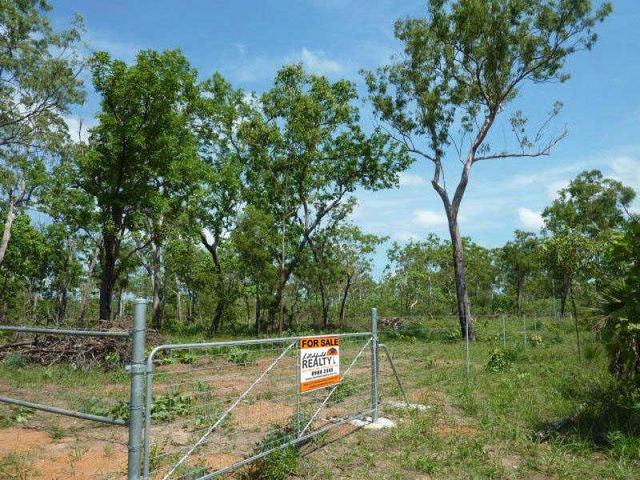 155 Mira Road, Darwin River NT 0841