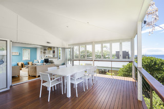 10 Bambara Street Point Lookout QLD 4183