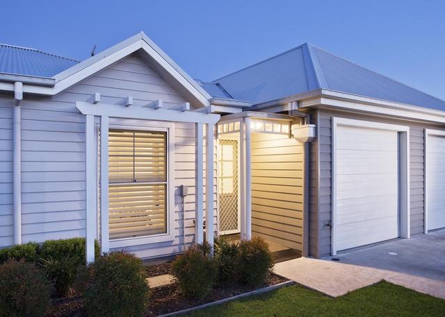 49/115 Christo Road, Waratah NSW 2298