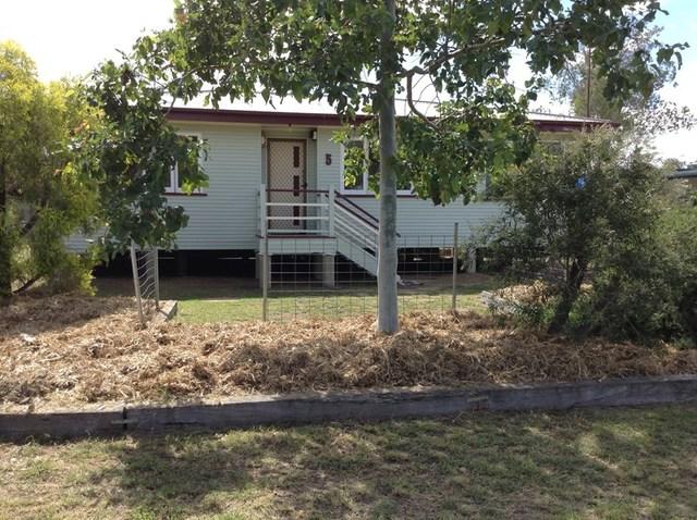 5 Porter Street, Tara QLD 4421