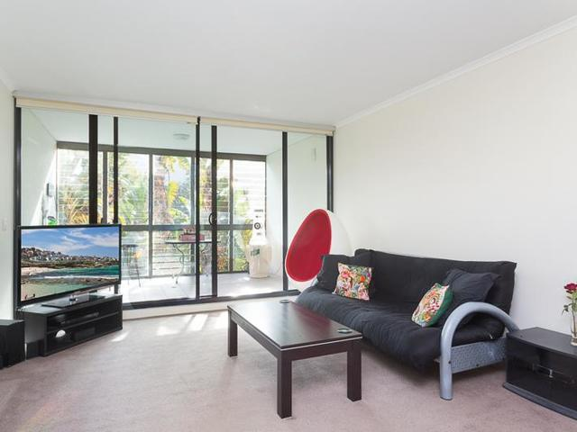 359/221 Sydney Park Road, Erskineville NSW 2043
