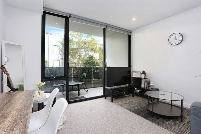 111/26 Breese Street, Brunswick VIC 3056