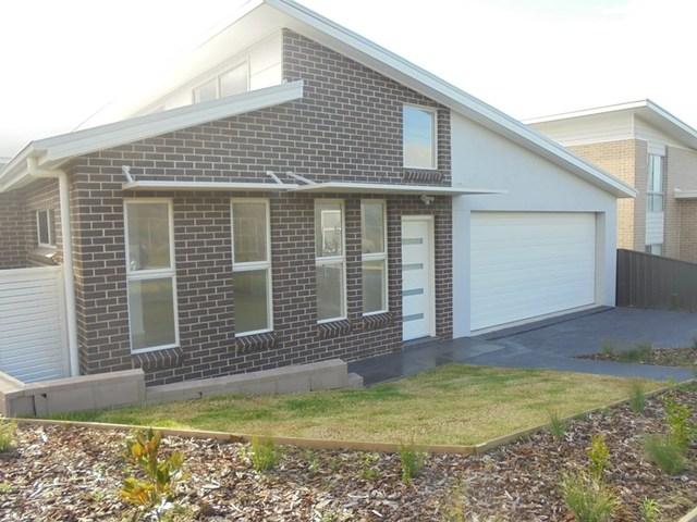 48 Dillon Road, Flinders NSW 2529