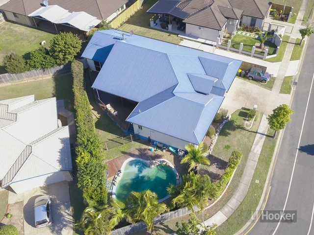 38 Buckley Drive, Drewvale QLD 4116