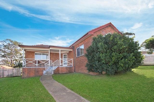 2 Hill Street, Mount Saint Thomas NSW 2500