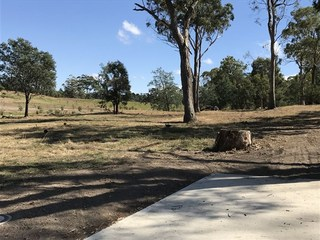 Lot 18 Stage 6, Highland View, Mt Pleasant Estate