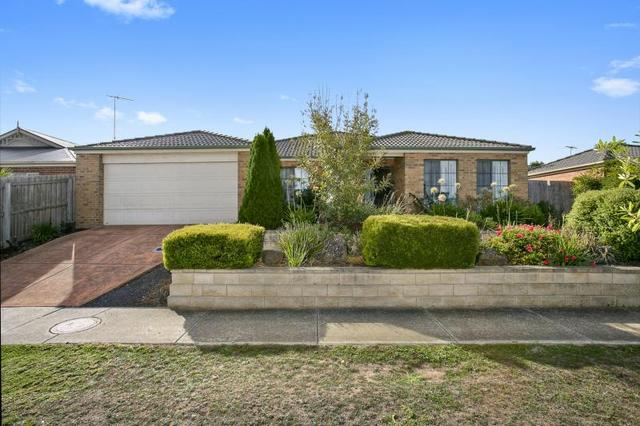 6 Lein Court, Highton VIC 3216
