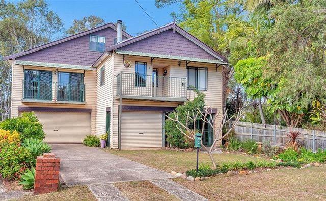 36 Waterside Crescent, Carramar NSW 2163